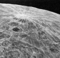 bruno-crater-53-x-70-in